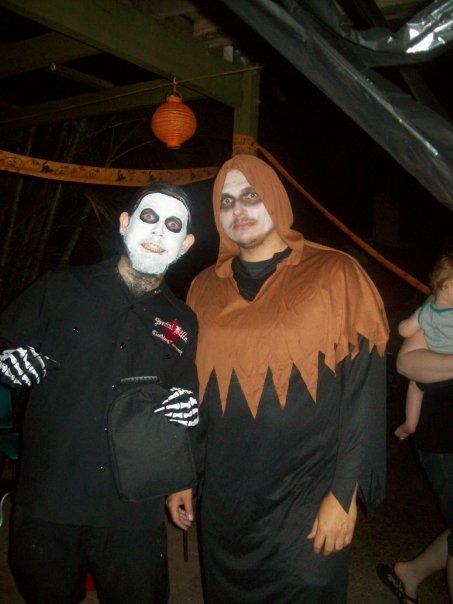 Chris-Bruce-Halloween