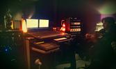 Hometown Studios