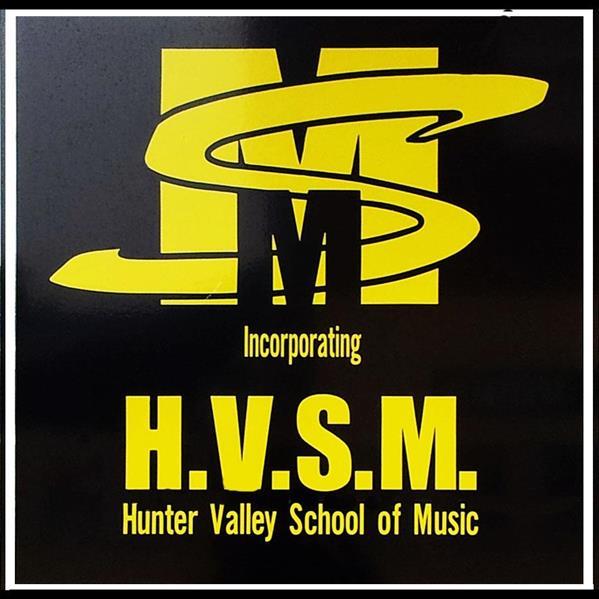 Music Specialists Maitland Inc. Hunter Valley School of Music image