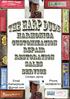 The Harp Dude