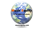 Music Equity