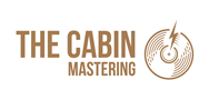The Cabin Mastering