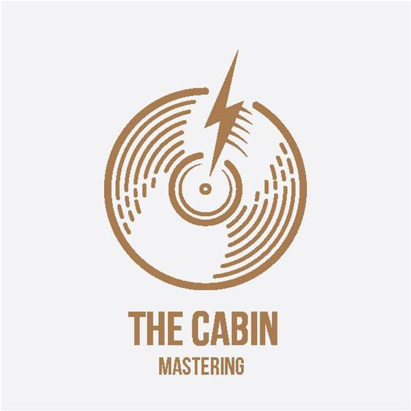 The Cabin Mastering image