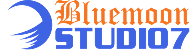 Bluemoonstudio7