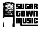 Sugar town Music