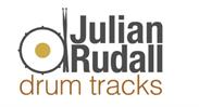 DrumTracksByJulian.com