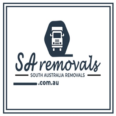 Removals Adelaide image