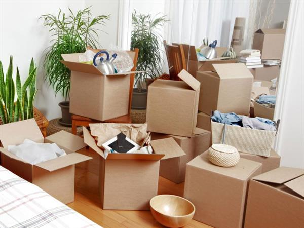 Home Removalists Adelaide image