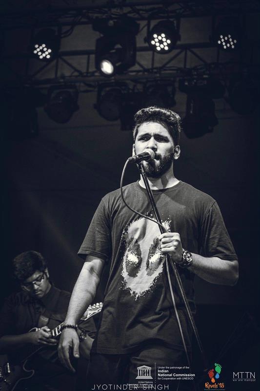 Manipal 2018